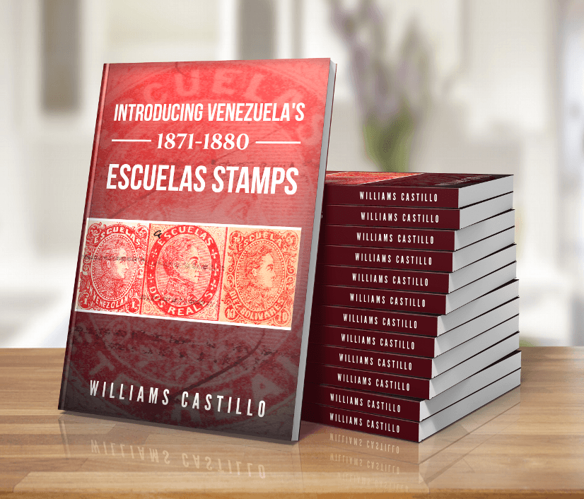 Introducing Venezuela's Escuelas