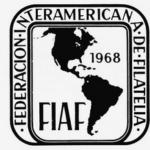 FIAF logo