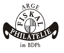 Arge Fiskal logo