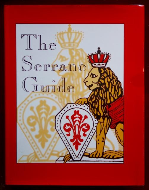 The Serrane Guide